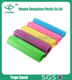 Stretching Band Resistance Flat Bands Gym Stretch Elastic Sports Band