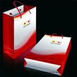 Sacco di carta ---- (RPD-200um) a doppio foglio di carta minerale ricco di carta di pietra