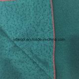 Tessuto pronto di lavoro a maglia romano di Greige del tessuto delle lane