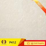Polished застекленный мраморный справляться керамических плиток плитки (4A15)