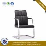 Cadeira da reunião do metal do cromo da cadeira do plutônio Vistor (Hx-5CH048)