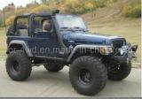 지프 논쟁자 Tj 1999-2006년을%s 4WD 부속품 스노클