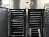 Овощ GMP промышленные & обезвоживатель плодоовощ/машина для просушки еды