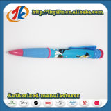 Pen van het Stuk speelgoed van de Ballpoint van de Grootte van de Groothandelaar van China de Jumbo