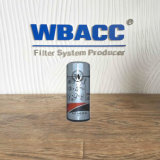 Motor D12c380 by-pass Lube Spin-on Oil Filter 7420541379