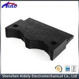RoHS Stahlmaschinerie CNC-Teile für Aerospace