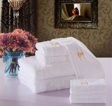 Китая фабрики высокого качества хлопка дешевое малое полотенце 100% руки