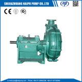 Минирование OEM фабрики насоса Shijiazhuang сверхмощное медное обрабатывая насос Slurry 10X8