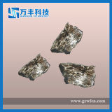 Samarium-Metall seltene Massen-Inspektions-99.9%