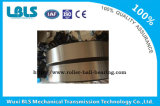 Hochleistungs- Timken kugelförmiges Rollenlager 23232 Kymw33c3