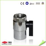 Wasser-Druckbehälter-Stecker 3/4 Zoll-11g 20g 28g