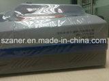 China fabricante Explosivos de alta qualidade e detector de drogas para o governo