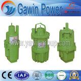 Bomba de água de esgoto de escorvamento automático elétrica da garantia da qualidade