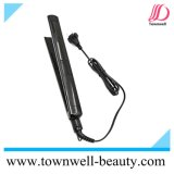 Fábrica da China por atacado OEM Design Hair Flat Iron