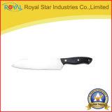 8개의 PCS 스테인리스 부엌 기구 요리사 또는 홀더를 가진 과일 칼