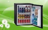 Ce/CB/GS certificados escolhem o refrigerador 50L da absorção da porta