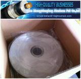 Cinta adhesiva única del papel de aluminio de Mylar de la calidad