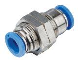 Guarnición de tubo de conexión rápida del IPM