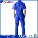 Короткие Coveralls втулки для костюмов боилера сбывания Breathable (YLT117)