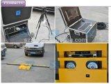 Unter der Träger-Sicherheits-Kontrollsystem-Auto-Prüfung