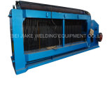 Simens Electronics Automatic Hexagonal Gabion Wire Mesh Machine