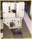 Triple usado que introduce la máquina de coser de Durkopp Adler (DA-204)