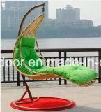 تصميم جديدة خارجيّة يعلّب [شيس] [لوونجر] كرسي تثبيت