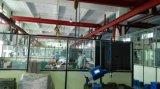 Изготовленный на заказ пластичная прессформа впрыски, изготовленный на заказ прессформа, отливая в форму фабрика поставщика в Китае