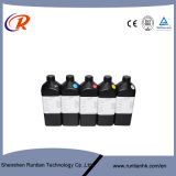 1L LED UVtinte für Epson Dx4 Dx5 Schreibkopf