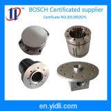 Het Metaal CNC die van de douane Producten machinaal bewerken