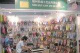 EVA einfach mit Firmenzeichen-Druck-Strand-Hefterzufuhr für Mann