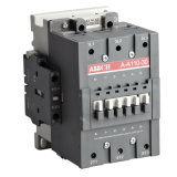 ATA Series Thermal Overload Relay a-Ta110