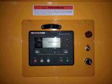 セリウム、ISOは承認した130kVAディーゼルCumminsの電気発電機(6BTAA5.9-G2) (GDC130)を