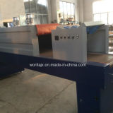 Automatic Shrink Bulk macchina Package (WD-150A)