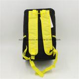子供のためのかわいいデザインバックパックのクーラー袋