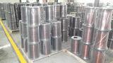 Emailliert abgedeckt ringsum Aluminiumaluminiumdraht Stirp
