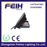 De nieuwe Model Schijnwerper van Ce RoHS 30W LED