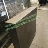 Europäischer Standard konzipierte Brücken-elastomere Lager