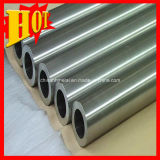 Heat Exchangers를 위한 높은 Purity Gr2 Welded Titanium Tubes
