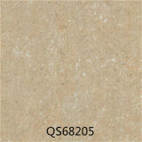 磁器Rustic Antique Stone Floor Tile (600X600mm)
