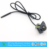 Carro que inverte a câmera, câmara de vídeo da opinião traseira da visão noturna do carro, mini câmera alternativa Xy-1693