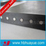 Banda transportadora de la cuerda de alambre, anchura de acero 400-2200m m Huayue de la banda transportadora de la cuerda
