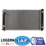 Dpi에 S&T 시리즈 픽업을%s GM-065 냉각 장치 방열기 또는 Blazers'94-95: 1532년