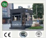 큰 공급 보초 상자의 이동할 수 있는 Prefabricated 또는 조립식 집