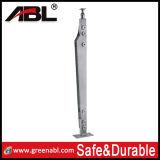 Hightの品質のステンレス鋼の管Ss304