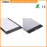 ソニーXperia Z3 D6603 D6643 D6653 BlackのためのOEM Touch Screen LCD表示Assembly