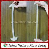 Высокая эластичная веревочка тяги силикона/веревочка тяги спорта