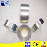 Papier d'aluminium de 8011 trempes O pour le ruban adhésif