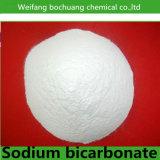 CAS 144-55-8 화학 소다 재 중탄산 나트륨