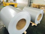 Bobina de alumínio do revestimento de PVDF